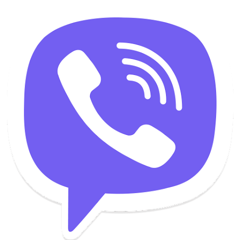 WhatsApp Messenger 2.19.74 Screen 9