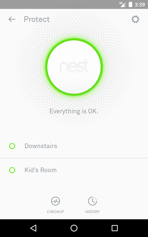 Nest 5.6.0.35 Screen 13