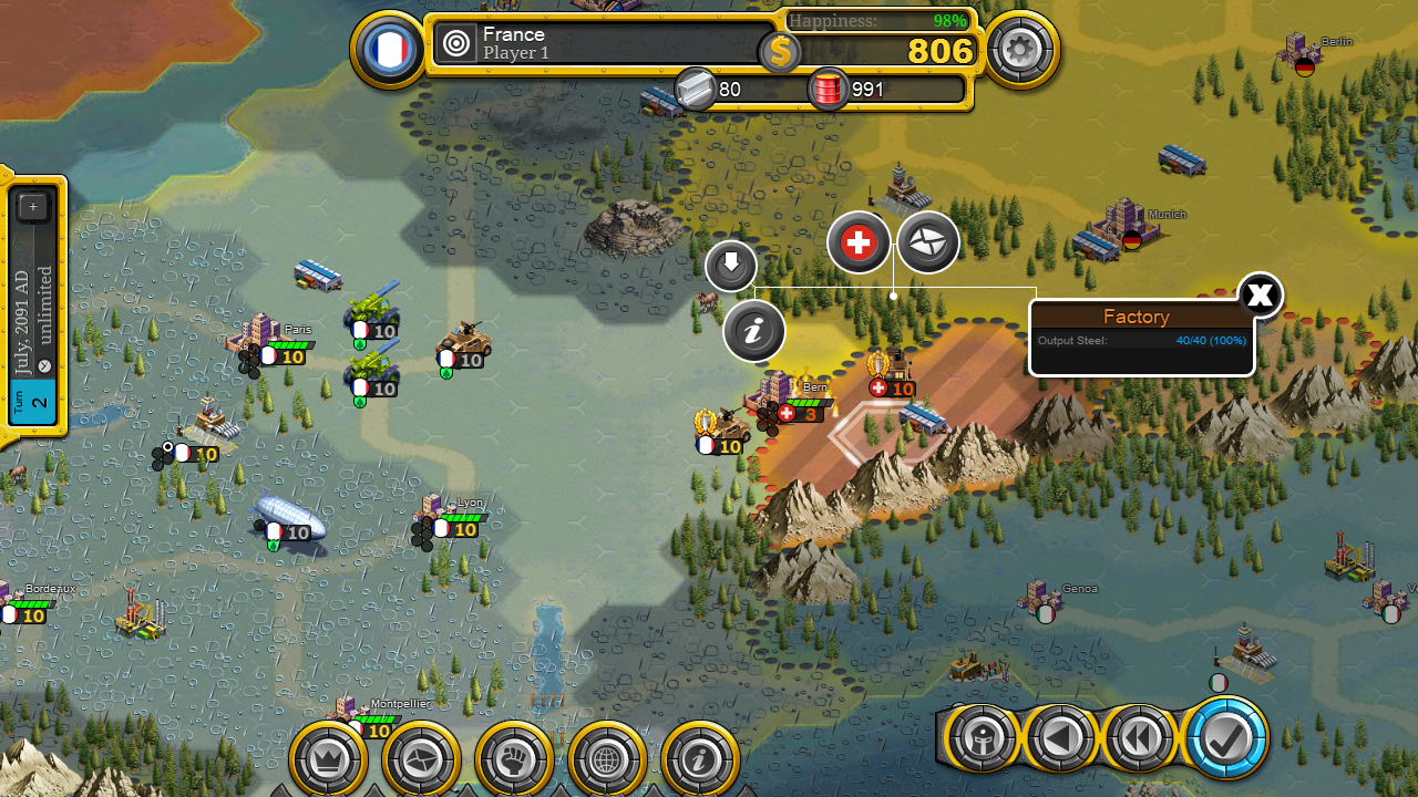 Demise of Nations 1.12.81 Screen 14