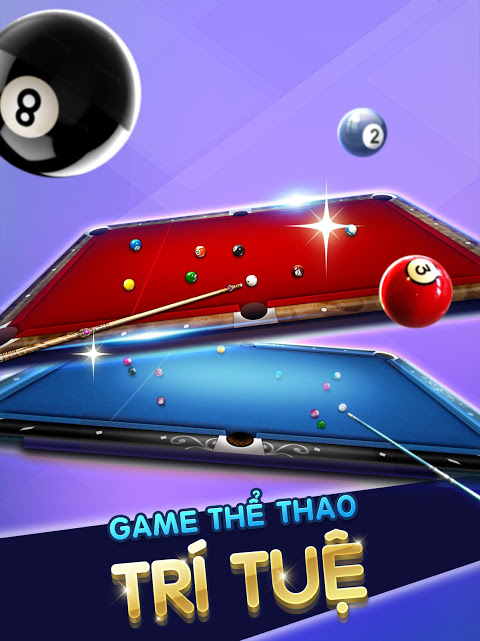 ZingPlay HD - Cổng game - Game Bài - Game Cờ 1.0.1 Screen 3