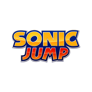 Android Sonic Store Screen 4