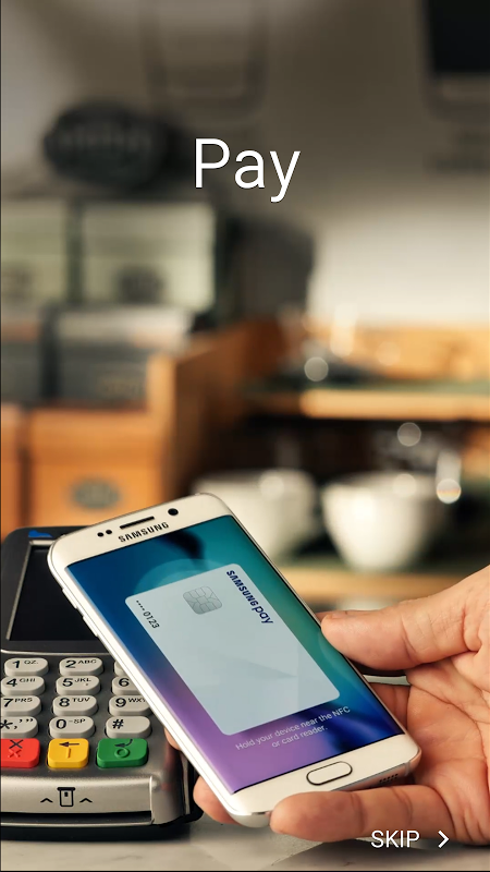 samsung pay 1.5.46 apk