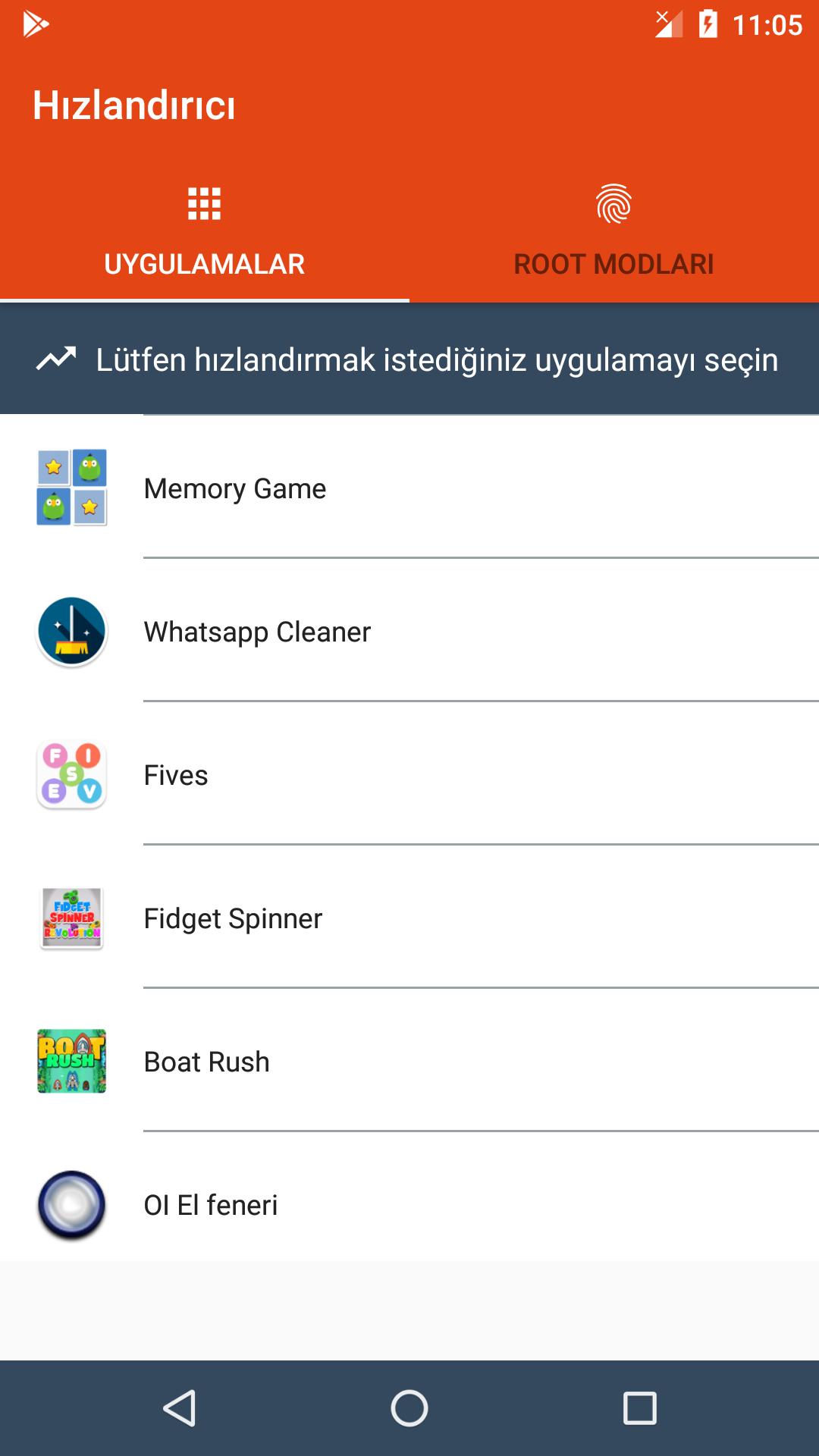 Root Whatsapp Apk