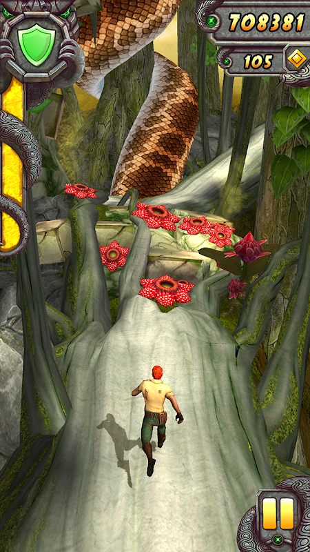 Temple Run 2 1.56.1 Screen 6