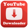 Youtube Downloader Pro 1.2