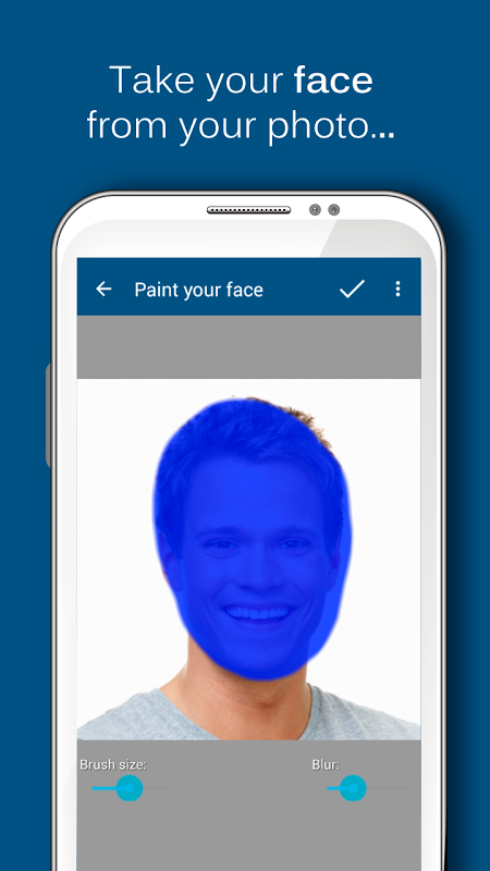 PhotoFacer Full 2.0 Screen 15