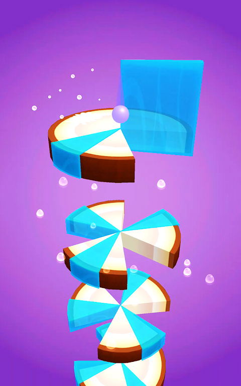 Helix Crush 1.3.3 Screen 10
