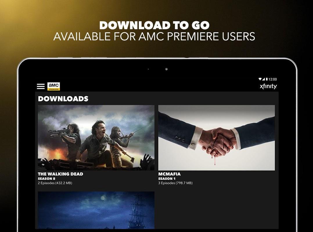 AMC 3.1.6 Screen 9