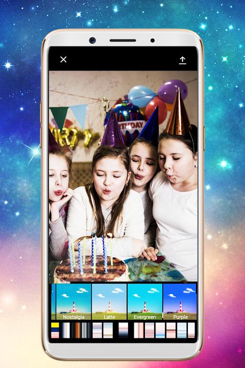 camera for oppo f7 - selfie oppo f7 APKs   Android APK