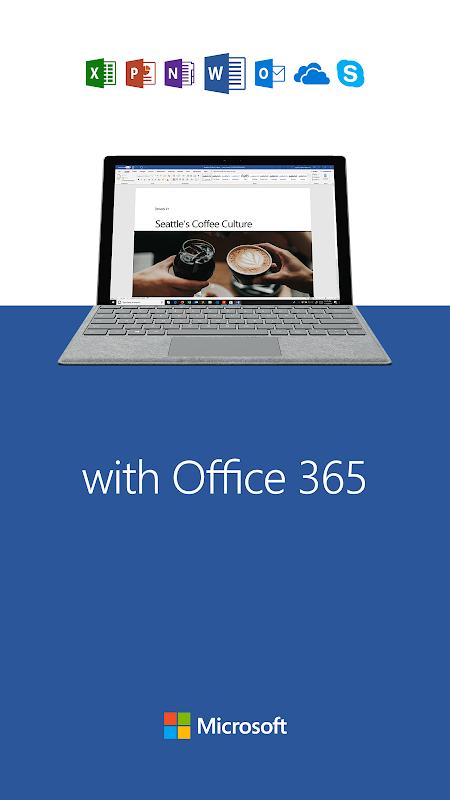 Microsoft Word 16.0.11601.20074 Screen 6