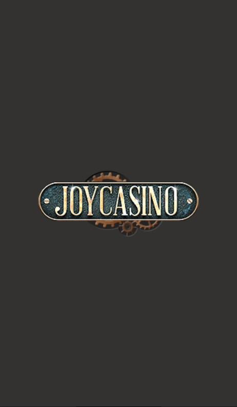 фото Android joycasino