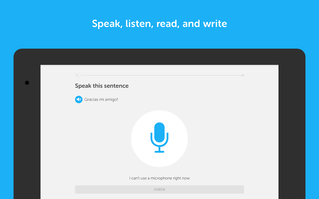 Duolingo: Learn Languages Free 3.106.5 Screen 12