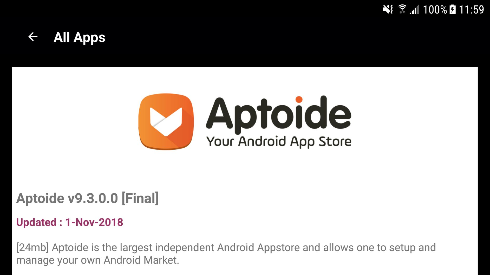 APK Time 2 2 APK Download by | Android APK