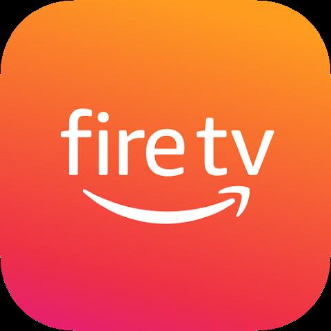 Amazon Prime Video 3.0.245.30021 Screen 11