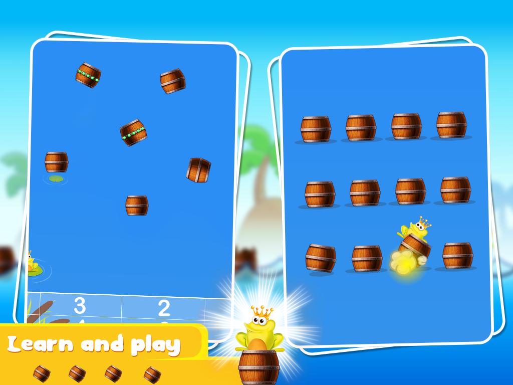 8 in 1 Mini Games 1.0 Screen 2