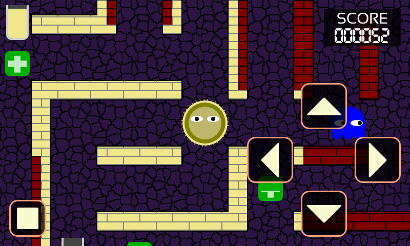 Maze Painter 1.3 Screen 2
