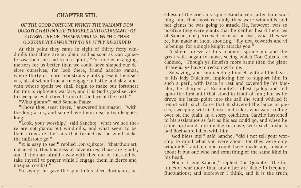 ReadEra - epub, pdf, docx ebook reader 19.01.10+730 Screen 11