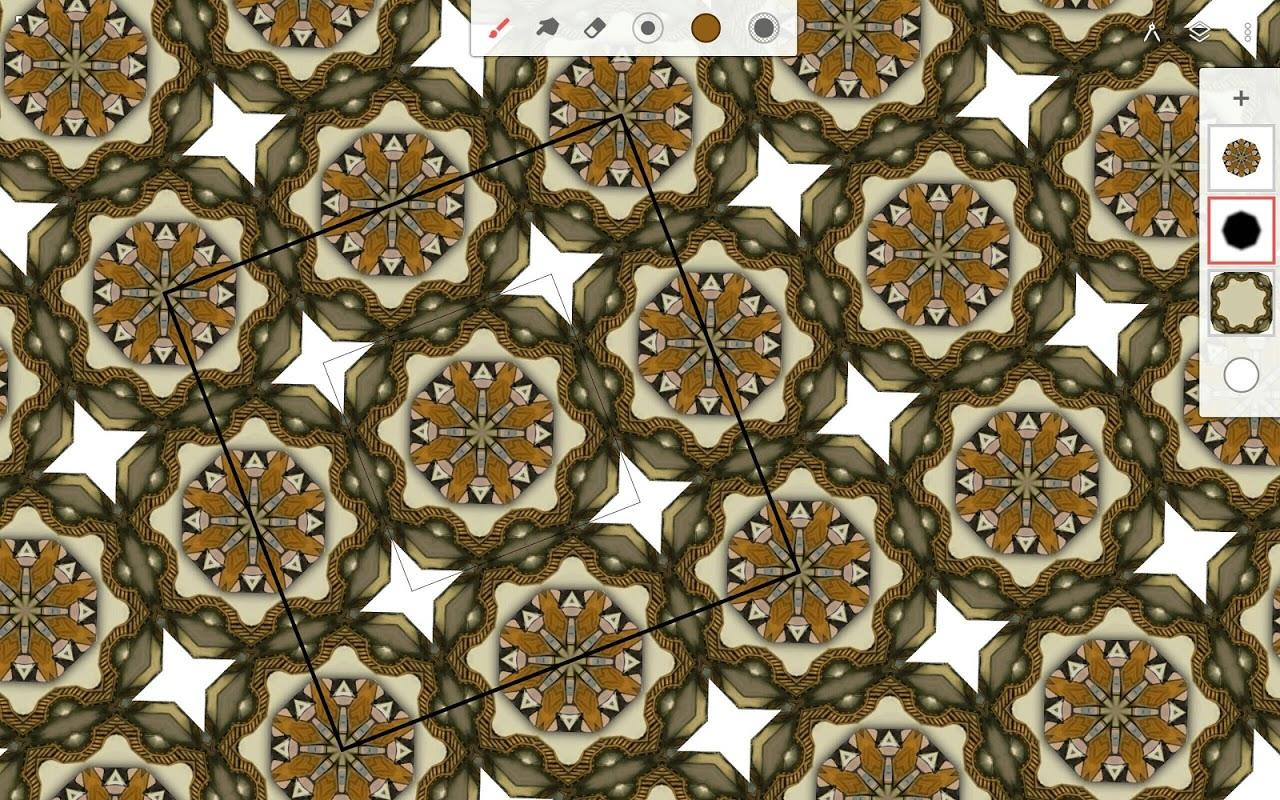 Infinite Painter 6.1.61.1 Screen 4