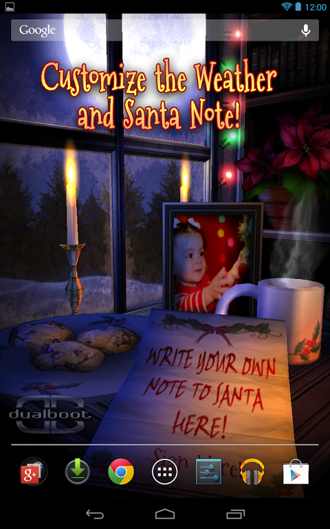 Christmas HD 1.8.1.2484 Screen 10