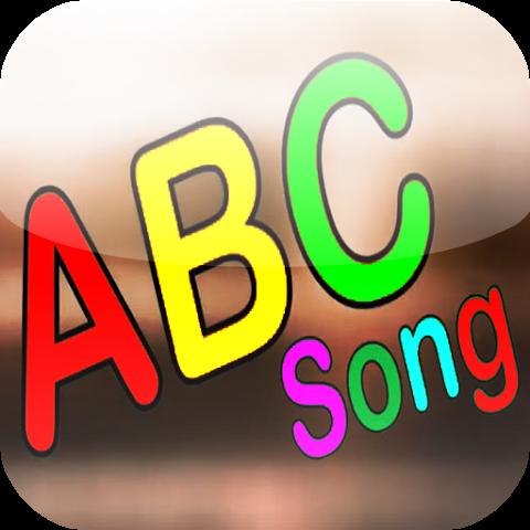 Alphabet Song 1.3 Screen 1