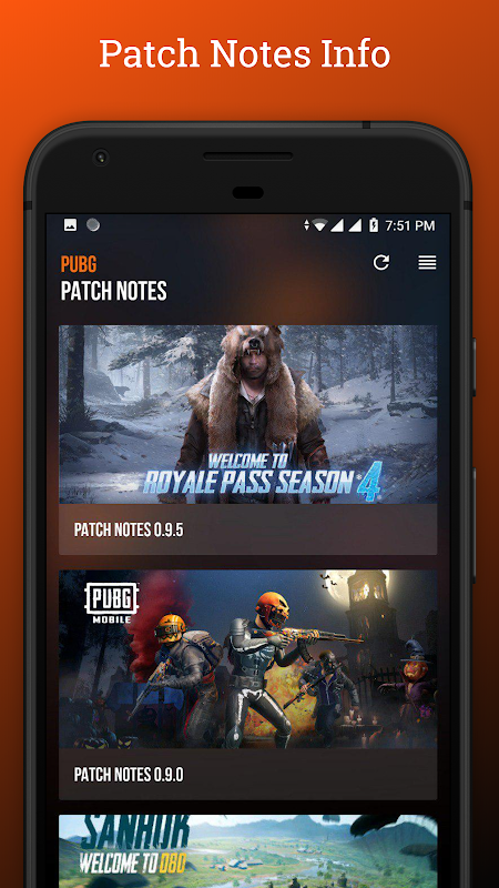 Graphic Optimizer for PUBG (GFX Tool) 1 0 7 APK Download by