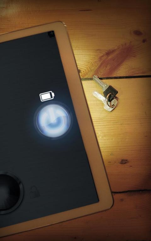 Torch Flashlight LED HD 1.93.03 (Google Play)  Screen 6