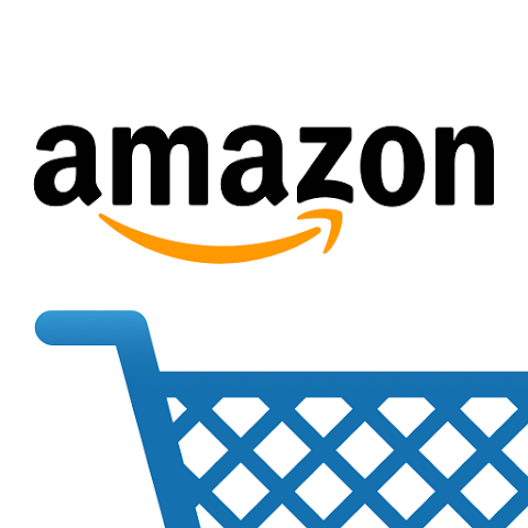 Amazon Prime Video 3.0.245.30021 Screen 15