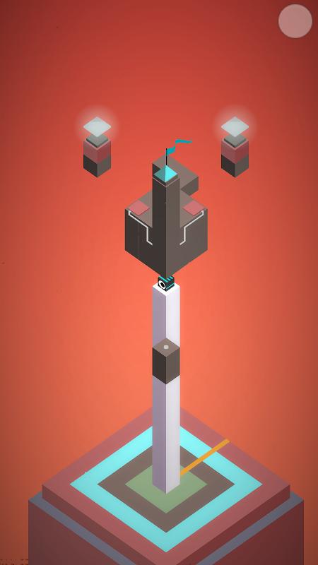 Daregon : Isometric Puzzles 2.3 Screen 5