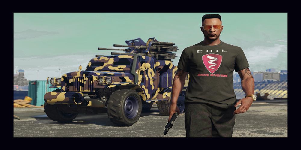 Grand Theft Auto - GTA 1.0 Screen 3