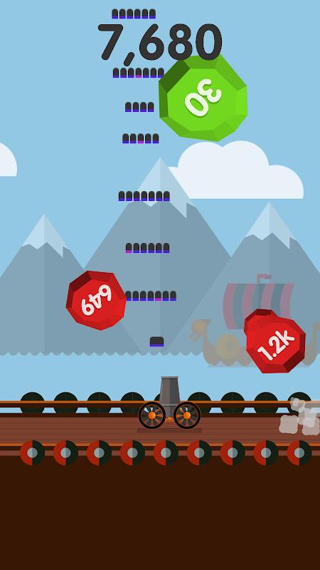 Ball Blast 1.5 Screen 2