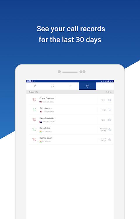 KeepCalling – Best Calling App 3.5.2 Screen 13