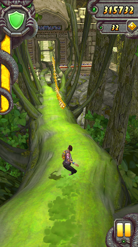 Temple Run 2 1.56.1 Screen 4