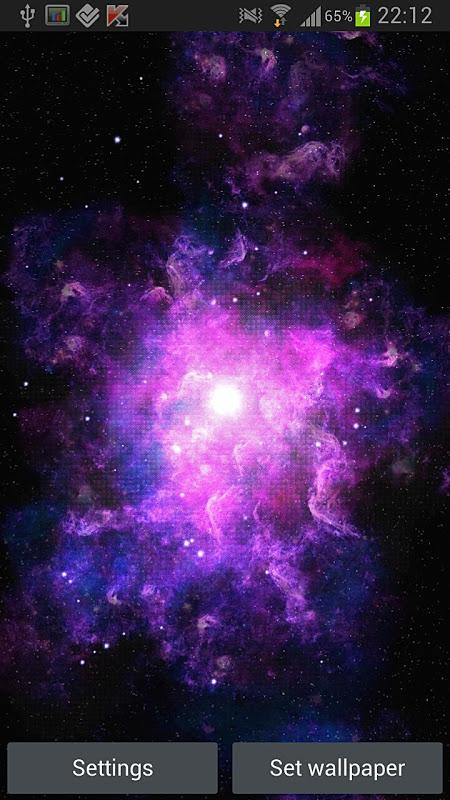 Deep Galaxies HD Deluxe 3.5.0 Screen 15