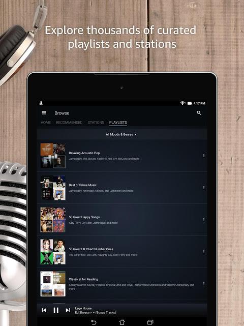 Music 11.0.568.0_114148210 Screen 8