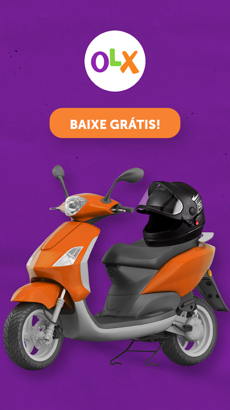 OLX Brazil - Buy and Sell 12 2 1 0 APK Download by Bom