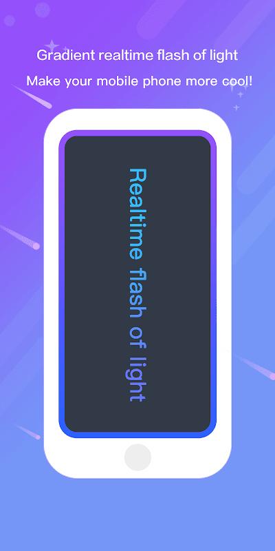 Edge Lighting APKs | Android APK