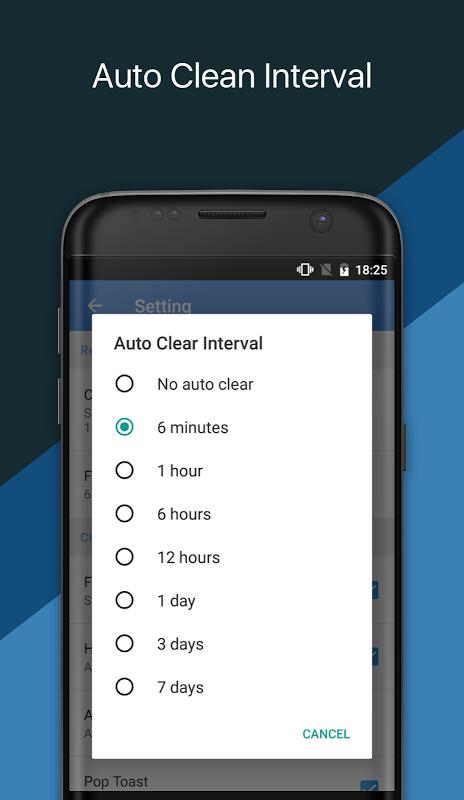 app cache cleaner pro 3.0 apk
