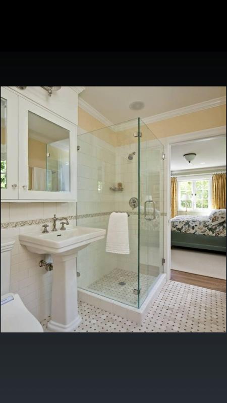 Bathroom designs 5 apk download by black pearl android apk Bathroom design software android