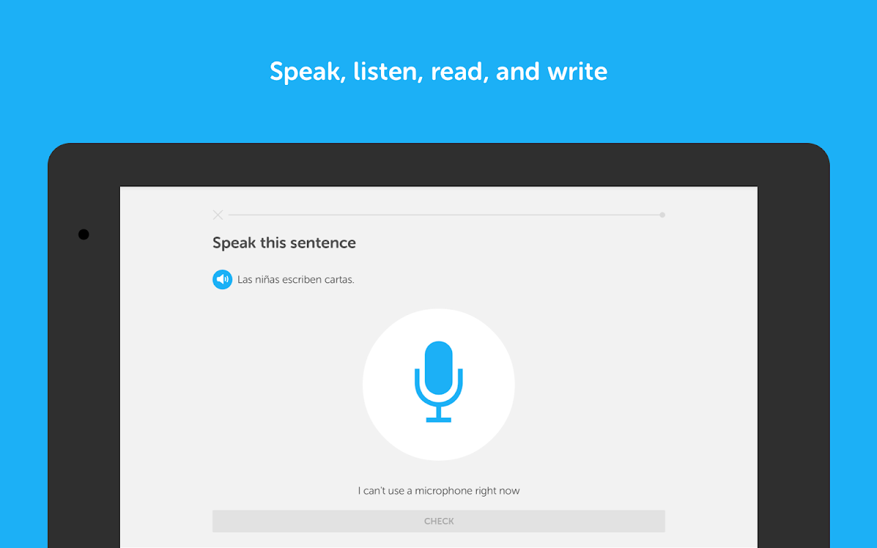 Duolingo: Learn Languages Free 3.106.5 Screen 7
