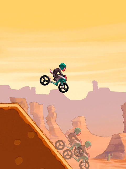 Bike Race Free - Top Motorcycle Racing Games 7.7.7 Screen 6