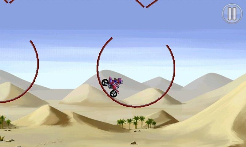 Bike Race Pro by T. F. Games 7.7.15 Screen 3