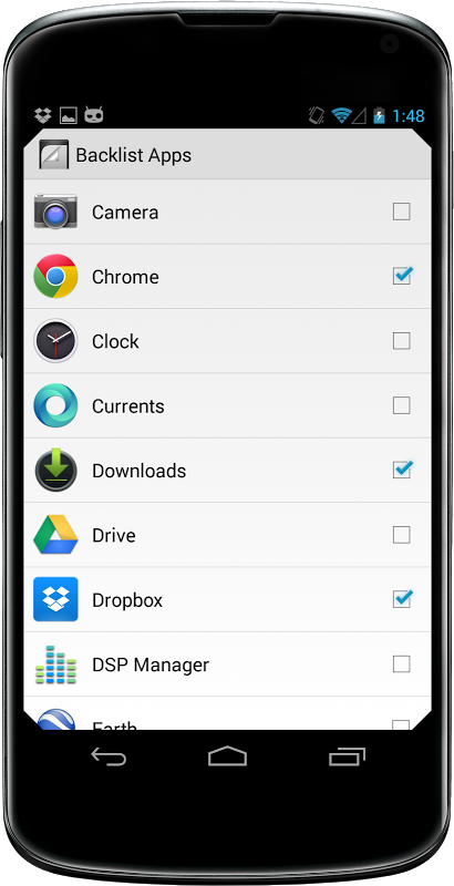 Roundr Extensions APKs | Android APK
