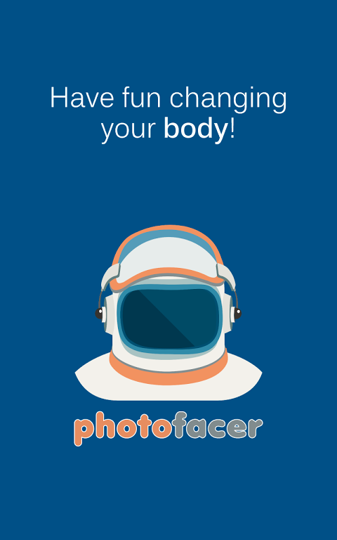 PhotoFacer Full 2.0 Screen 23