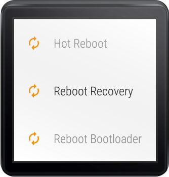 Root Essentials 2.4.9 Screen 5