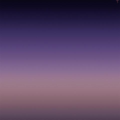 HD Asus Zenfone 4 Wallpaper 1.02 Screen 8