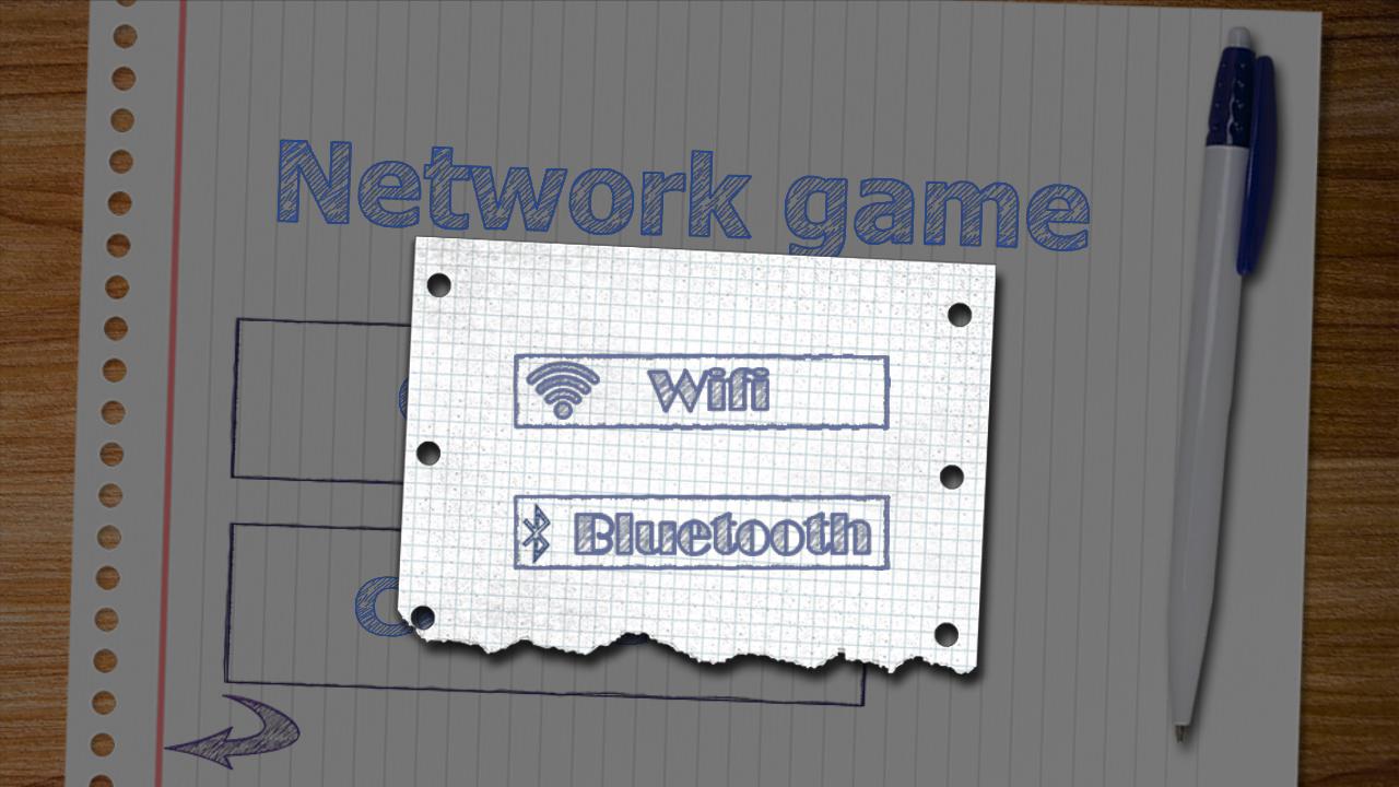 CardGames +online 3.5.0.3 Screen 4