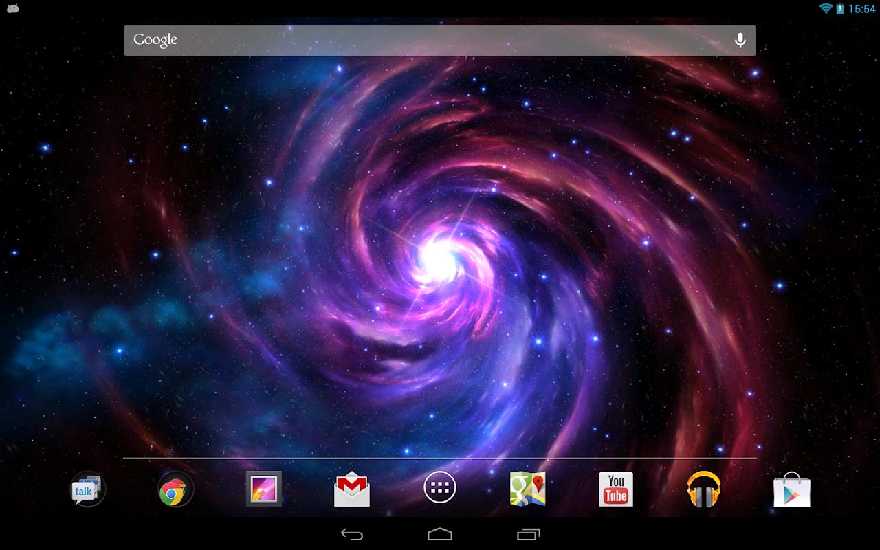 Galaxy Pack 1.9 Screen 12