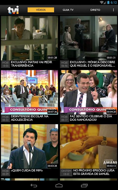 TVI 2.0.12 Screen 10