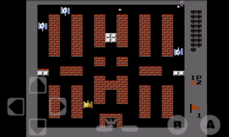 NES Emulator APKs | Android APK