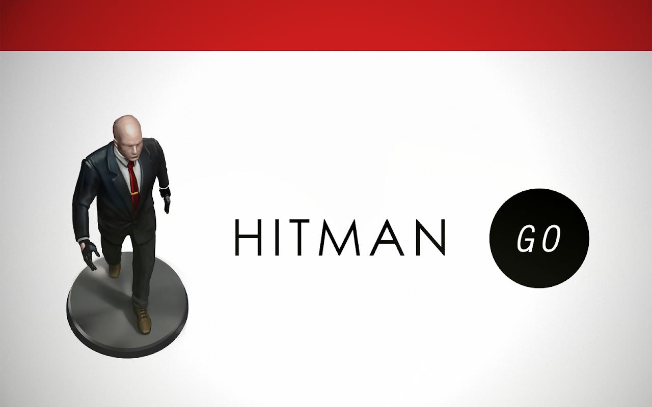 Hitman GO 1.13.108869 Screen 6